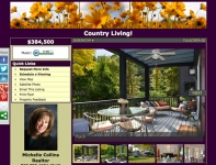 344 Waterville Road Property Site/Design Services