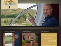 Akerlind Home Services